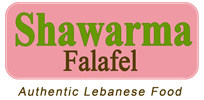ShawarmaFalafel.com | Authentic Lebanese Food | Boston, Massachusetts